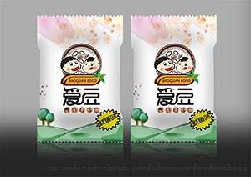 郑州食品包装设计 郑州塑料包装袋定做 郑州食品包装设计公司