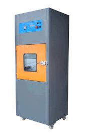 GS-LJY10 电池挤压试验机