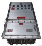 非标防爆配电箱 不锈钢防爆配电箱