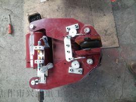 SBD200-A盘式制动器我厂签约是高耐磨刹车片