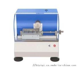 电动缺口制样机HT-1600-EL
