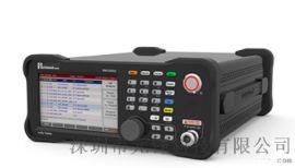 LoRa綜測儀/LoRa Tester  RWC5020A LoRa測試儀