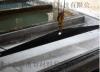 五金環保清洗劑 廠家直銷 WX-C5505中性銅清洗劑