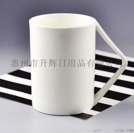 惠州陶瓷杯制作,惠州马克杯定制,惠州骨瓷杯订制