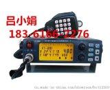 品船電臺_FT-801漁業專用電臺(雙信令) 漁用對講機、飛通無線通話對講功能