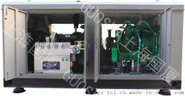 2立方空气压缩机国厦350公斤空压机