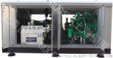 2.0立方400公斤高压空压机