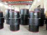 淮安鋼製絕緣接頭|高壓絕緣法蘭|研製絕緣接頭廠家