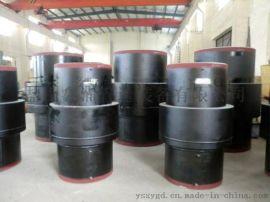 淮安钢制绝缘接头|高压绝缘法兰|研制绝缘接头厂家