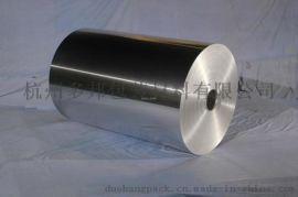 厂家供应PET铝箔复合膜|铝箔PET价格