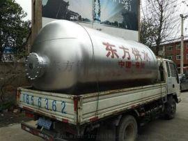 郑州开封无塔供水压力罐供应商