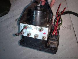 奔驰ML350刹车真空泵,ABS泵,刹车分泵等配件