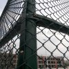 球场围网-球场护栏-体育场围网