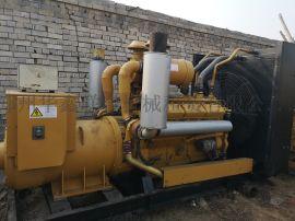 保养河南柴油发电机组来郑州维修发电机组