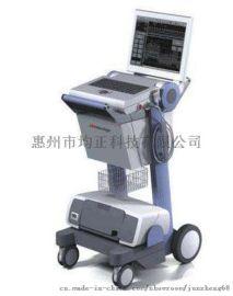 供应深圳医疗机箱塑料外壳研发设计大批量设计生产(图)