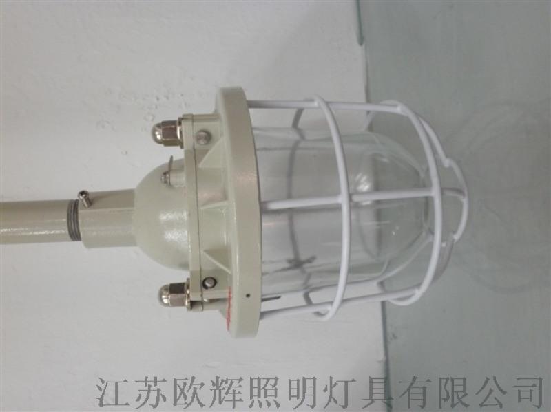 BTC6150防爆泛光灯/江苏利雄400W大功率电厂防爆灯BTC6150