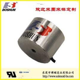 机械设备电磁铁 BS-2015X-01