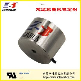 機械設備電磁鐵 BS-2015X-01