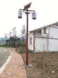 伍玖照明 TYN0315特色景区仿古太阳能路灯
