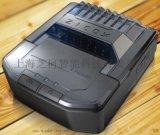 芝柯便攜式熱敏針式打印機