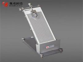 CZY-Z初粘性测试仪