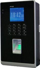 自产新款指纹门禁考勤机(FP160)