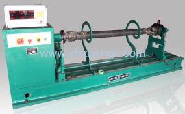 YRD—100B/YRD-160传动轴平衡机
