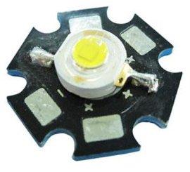 透镜填充隔离胶(XL-8140)