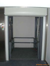 小型升降台