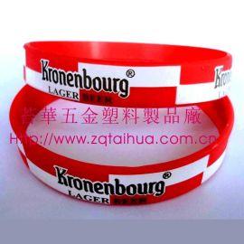 光身印刷手环(AB-002)