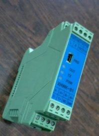 XHWK-S 电加热器温度控制器