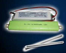 LED应急电源