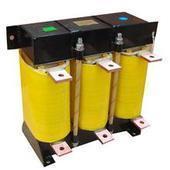 abb变频器专用电抗器,输入输出电抗器生产厂家