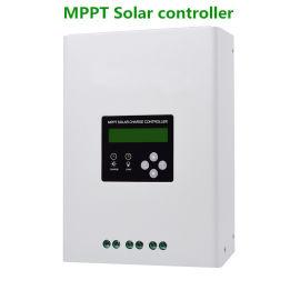 高效MPPT12v24v36v48v30A 控制器