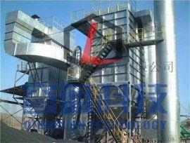 玻璃钢脱硫塔设备不锈钢阳极管脱硫脱销硝白