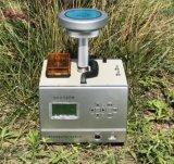 美观 LB-6120型综合大气采样器