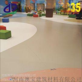 聚氯乙烯轻体装饰地面漆,澳宝地坪漆