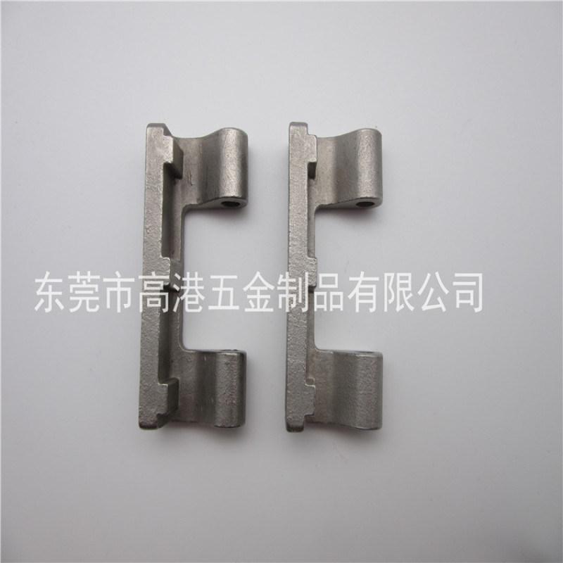 厂家专业生产各类不锈钢合页 304铰链