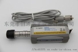 U2001A U2001H功率传感器 U2001A