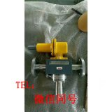 RTZ-G 燃气调压器@GQ高中压调压器