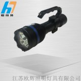 JW7112/HP便携式LED匀光勘查灯/