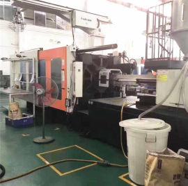 闲置二手注塑机转让塑料机械设备 大型卧式注塑机