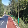 钢索护栏,山路钢索护栏,山路钢丝绳护栏