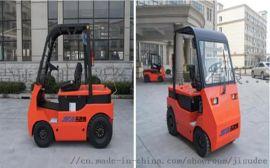 JSDE1113电动牵引车,型号规格全,选择吉速德