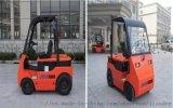 JSDE1113電動牽引車,型號規格全,選擇吉速德
