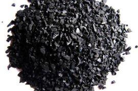 水處理專用濾料,活性炭