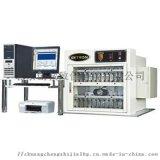 EKT-2002FF 抗疲劳试验机