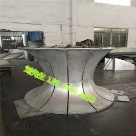 外墙异型铝单板¥装饰雕花铝单板