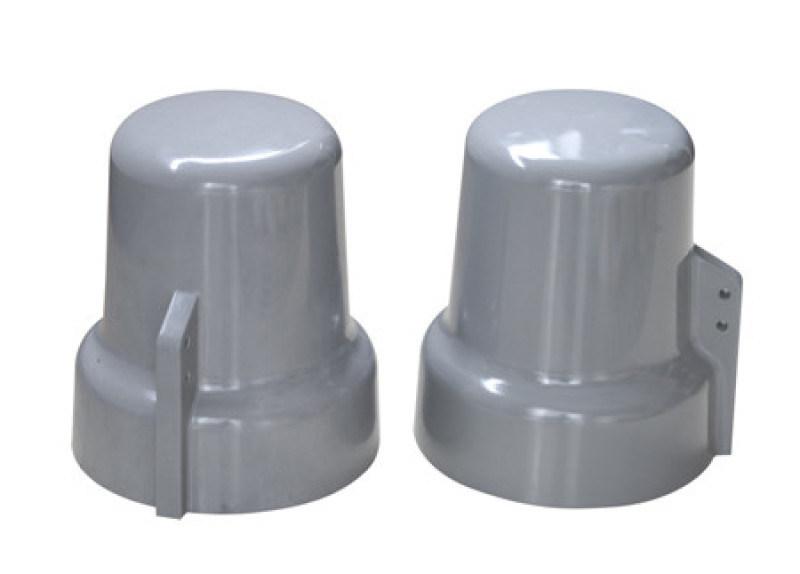 SMC模壓製品,玻璃鋼SMC模壓,戶外分界控制器