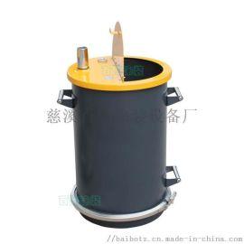 BAIBO COATING 涂装设备2
